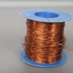 Как собрать вечный фонарик - мини БТГ бестопливный генератор энергии