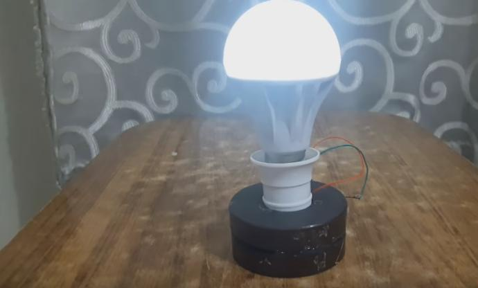 Как собрать бестопливный генератор энергии? ФриТеслаЭнерджи поможет