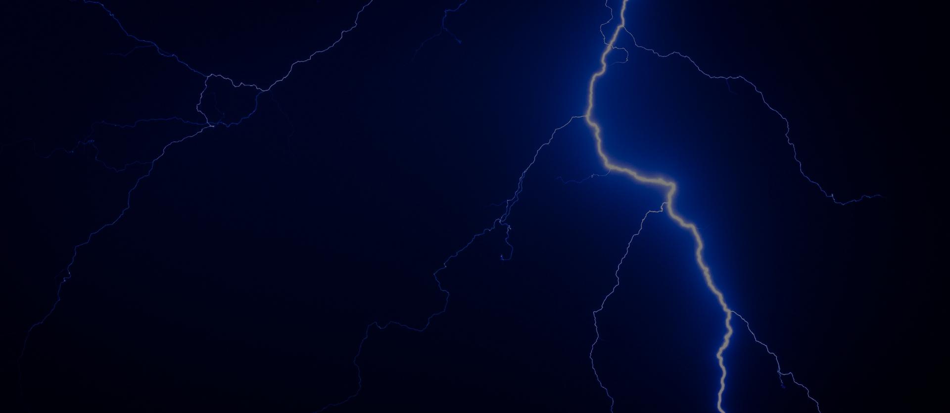 Генераторы Электричества