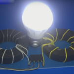 Как собрать генератор свободной энергии - ФриТеслаЭнерджи