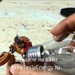 Получаем 10 квт бесплатной электроэнергии самостоятельно.
