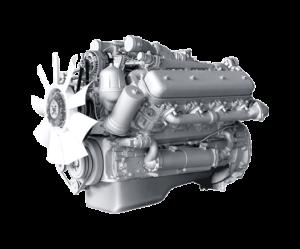 Двигатели ЯМЗ и другие под генераторы